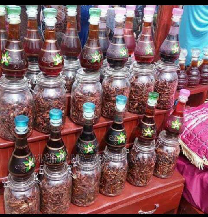 Surrati Unisex Oil 100 Ml | Fragrance for sale in Agege, Lagos State, Nigeria