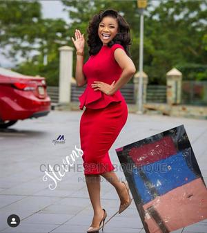 New Quality Female Gown | Clothing for sale in Lagos State, Alimosho