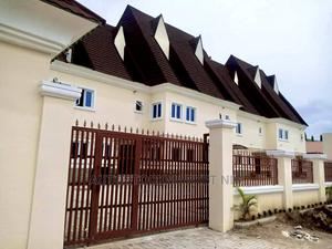 Jabi Terrace Duplex | Houses & Apartments For Sale for sale in Abuja (FCT) State, Jabi