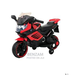 Baby Electronic Power Bike | Toys for sale in Lagos State, Amuwo-Odofin