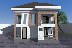 Building Plan Design and Construction   Building & Trades Services for sale in Edo State, Benin City