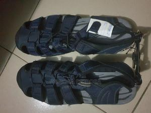 Guality Sandals for Men | Shoes for sale in Lagos State, Ogba