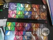 Miss Rose Purse Eyeshadow | Makeup for sale in Lagos State, Amuwo-Odofin