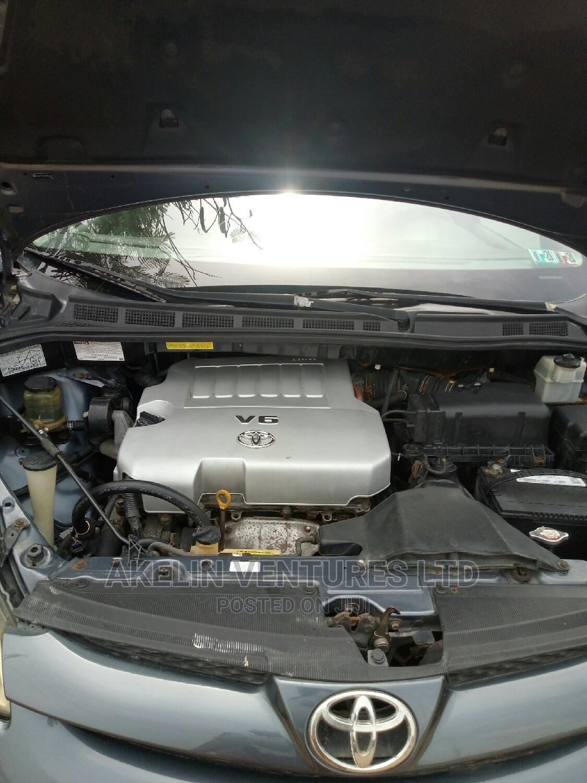Toyota Sienna 2008 LE | Cars for sale in Amuwo-Odofin, Lagos State, Nigeria