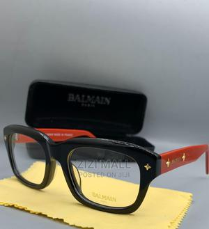 Eye Glasses   Clothing Accessories for sale in Lagos State, Victoria Island