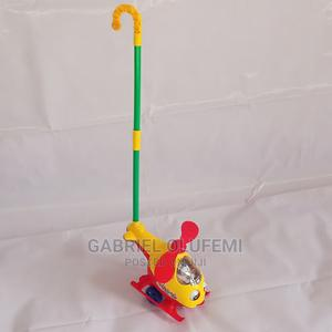 Children Play Toy | Toys for sale in Lagos State, Oshodi