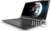 LENOVO 110s-11ibr Laptop | Laptops & Computers for sale in Lagos State, Ikeja