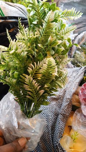Bunches of Artificial Flower Plant   Home Accessories for sale in Lagos State, Agege
