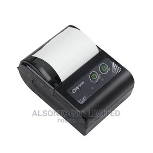 Bluetooth Mobile Printer   Store Equipment for sale in Abuja (FCT) State, Wuse