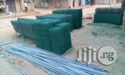 Hopico Promo Cage   Farm Machinery & Equipment for sale in Lagos State, Alimosho