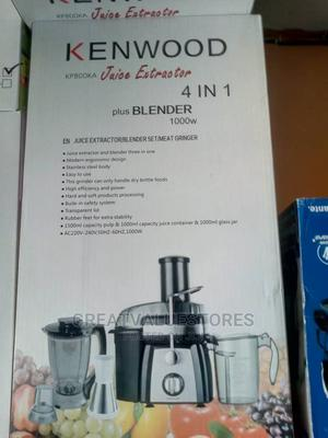 Electric Grinder   Restaurant & Catering Equipment for sale in Lagos State, Ikeja