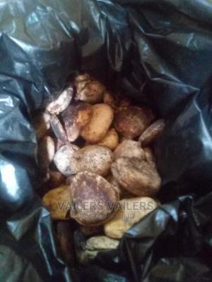 Ugu Seed Organic N50 | Feeds, Supplements & Seeds for sale in Lagos State, Abule Egba