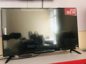 LG 43-Inch Super Full HD LED TV | TV & DVD Equipment for sale in Abuja (FCT) State, Gwarinpa