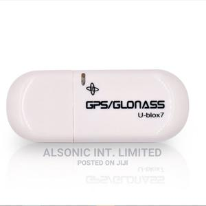 Gps Dongle G-Mouse G-Mouse Usb Glonass Usb Support Windows R   Computer Accessories  for sale in Abuja (FCT) State, Wuse
