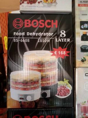 Food Dehydrator   Restaurant & Catering Equipment for sale in Lagos State, Ikeja