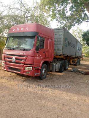20 Pieces Left | Heavy Equipment for sale in Rivers State, Port-Harcourt