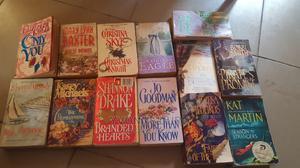 Interesting Novels | Books & Games for sale in Abuja (FCT) State, Garki 2