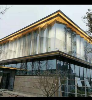 Joditech Glass Products | Building & Trades Services for sale in Lagos State, Agege