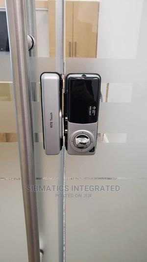 Door Access Control System   Doors for sale in Rivers State, Port-Harcourt