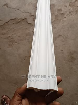 Plain Panel for Your Walls   Building Materials for sale in Lagos State, Yaba