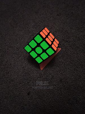 Rubik's Cube | Toys for sale in Osun State, Ife