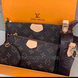 Louis Vuitton Handbag | Bags for sale in Lagos State, Ikeja