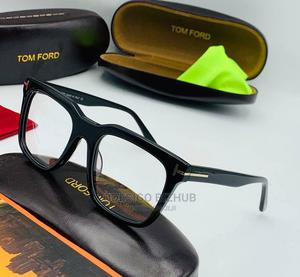 Tom Ford Glasses | Clothing Accessories for sale in Lagos State, Ikeja