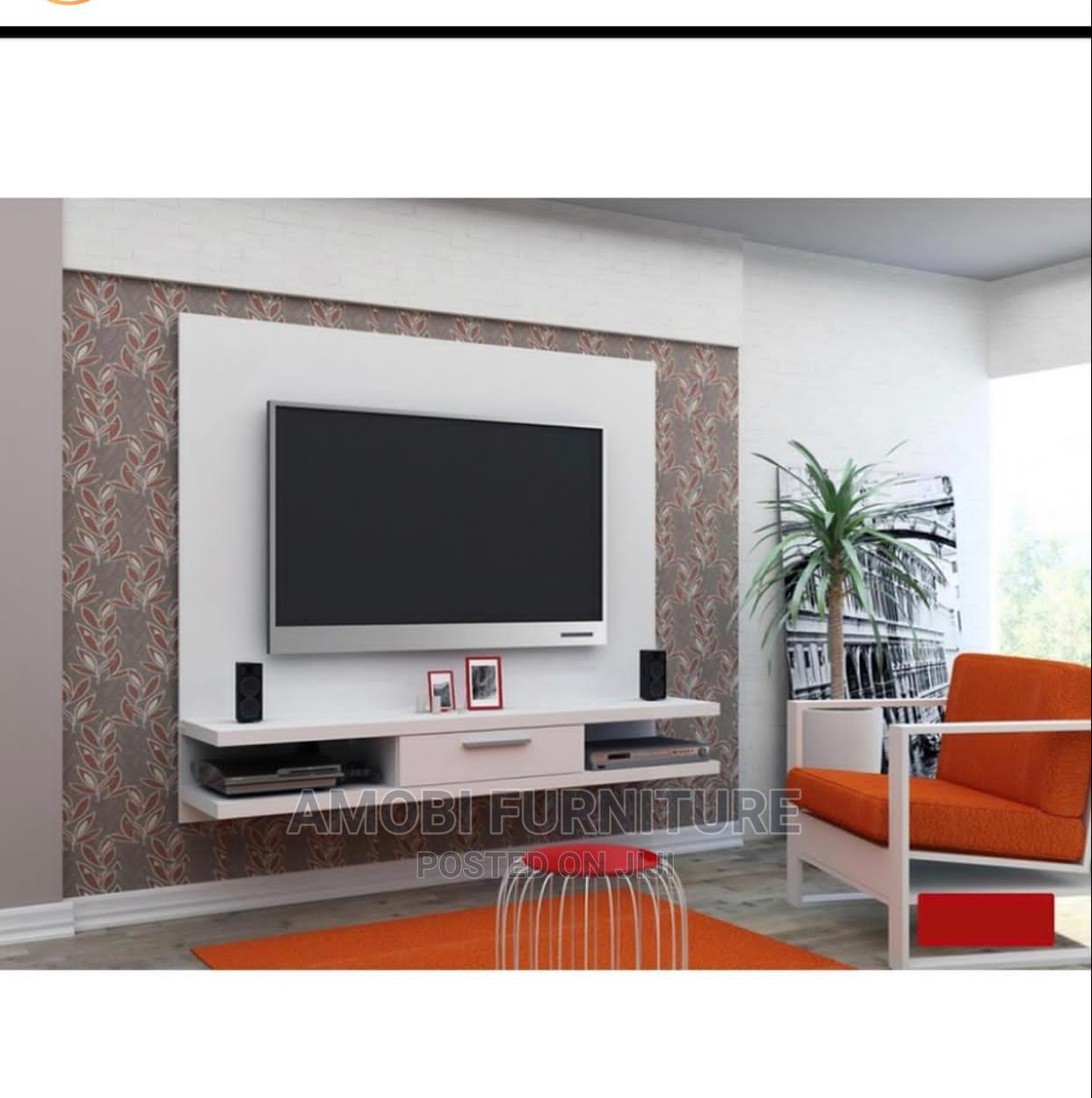 Quality Tv Stand