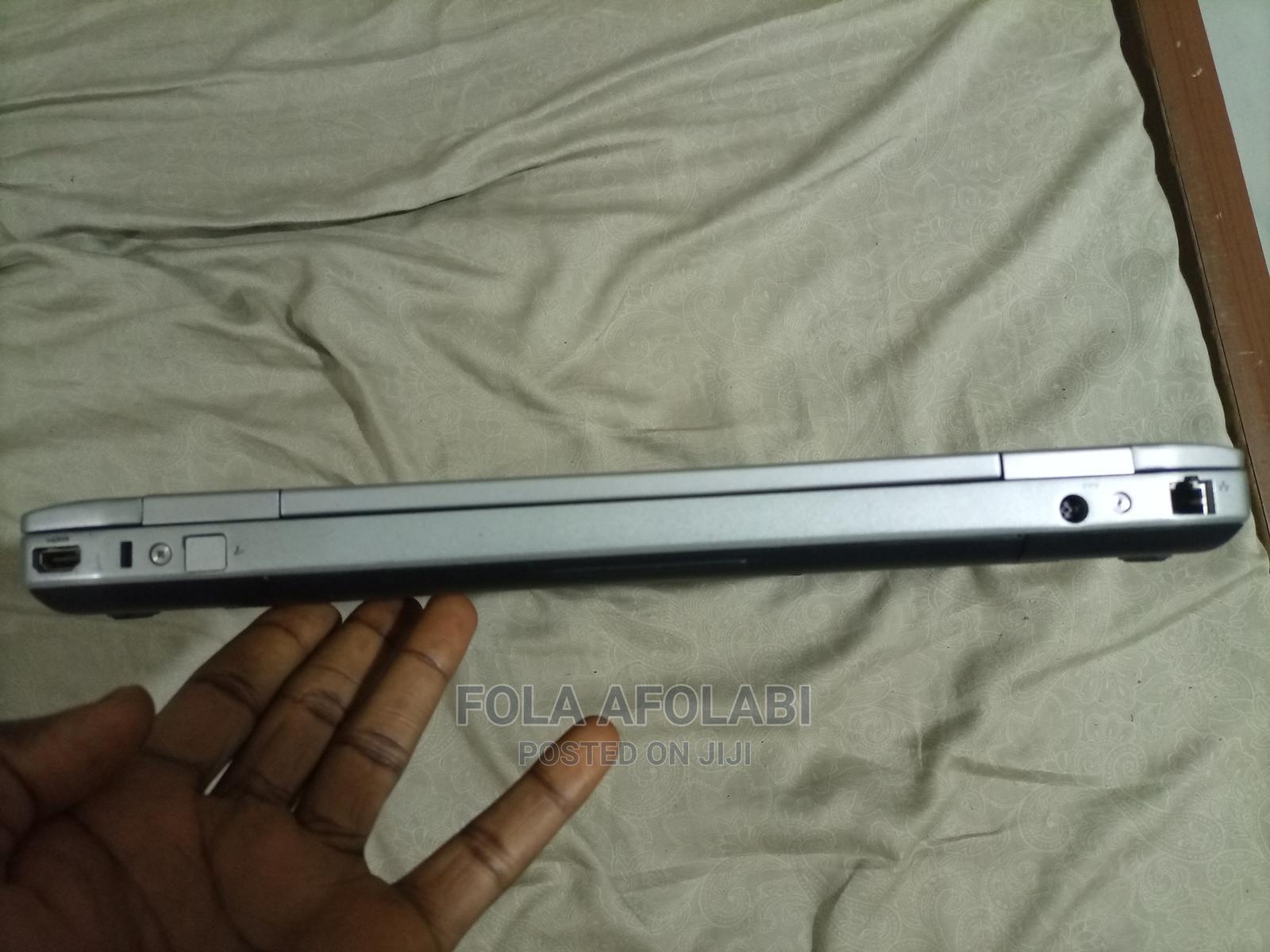 Archive: Laptop Dell Latitude E6430 8GB Intel Core I7 500GB