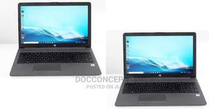 New Laptop HP 250 G7 4GB Intel Core I5 HDD 1T   Laptops & Computers for sale in Lagos State, Ikeja