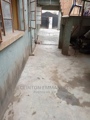 A 2bedroom Flat at Onipan | Houses & Apartments For Rent for sale in Lagos State, Yaba