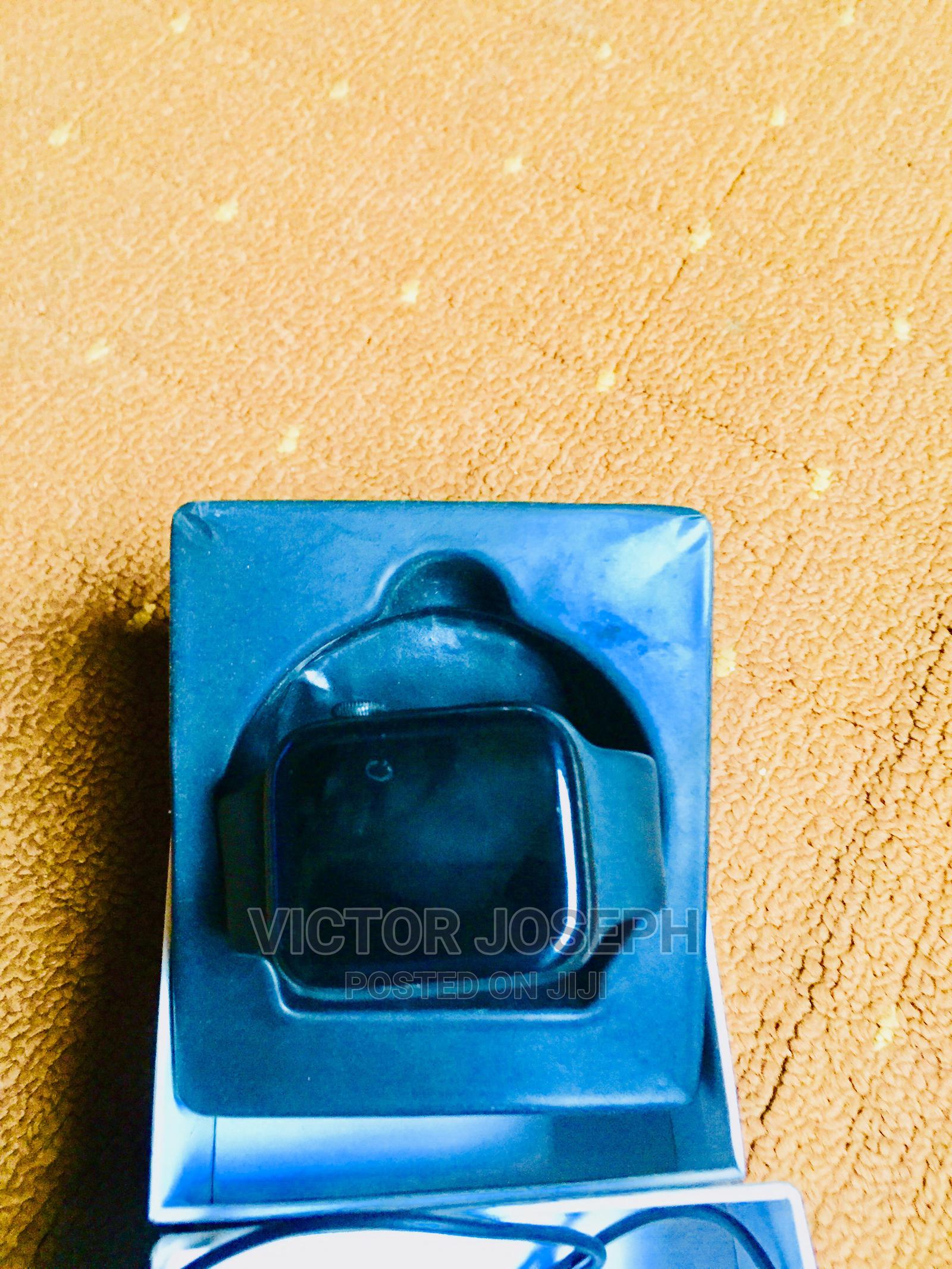 Apple Watch Series 6 | Smart Watches & Trackers for sale in Akure, Ondo State, Nigeria