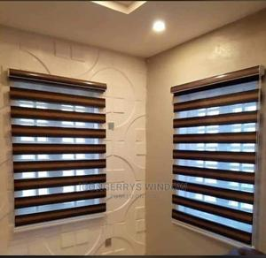 Windows Blinds | Home Accessories for sale in Imo State, Owerri