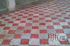 Interlocking Paving 2 | Building Materials for sale in Lagos State, Lekki