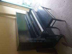 Piano,Organ,Keyboard | Musical Instruments & Gear for sale in Lagos State, Gbagada