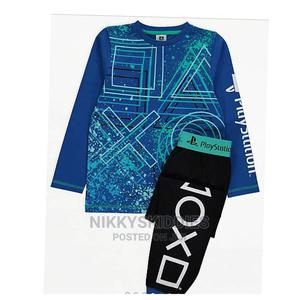 Boys Pyjamas | Children's Clothing for sale in Lagos State, Lekki