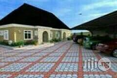 Interlocking Paving | Building Materials for sale in Enugu State, Enugu
