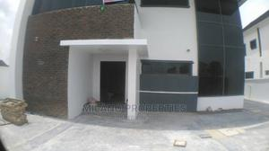 4 Bedroom Semi Detached Duplex With BQ | Houses & Apartments For Sale for sale in Lagos State, Lekki