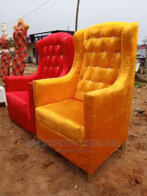 Upholstery   Furniture for sale in Imo State, Owerri