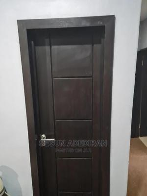 Clean & Spacious 3 Bedroom Flat At Amuwo Odofin. For Sale   Houses & Apartments For Sale for sale in Lagos State, Amuwo-Odofin