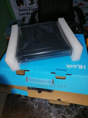 Hi Look DVR Model- 208g-F1 | Security & Surveillance for sale in Lagos State, Ojo