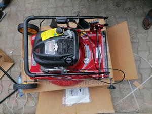 Prince Garden Lawn Mower Machine 5hp 625 Series | Garden for sale in Lagos State, Ojo