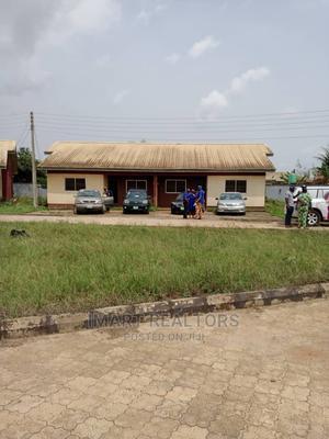 3 Bedroom Bungalows for Sale in Ikorodu | Houses & Apartments For Sale for sale in Lagos State, Ikorodu