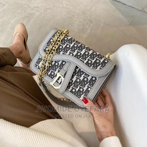 Portable Dior Bag | Bags for sale in Lagos State, Oshodi