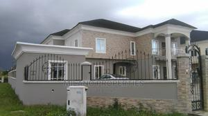 4 Bedroom Apartment With BQ | Houses & Apartments For Rent for sale in Lagos State, Lekki