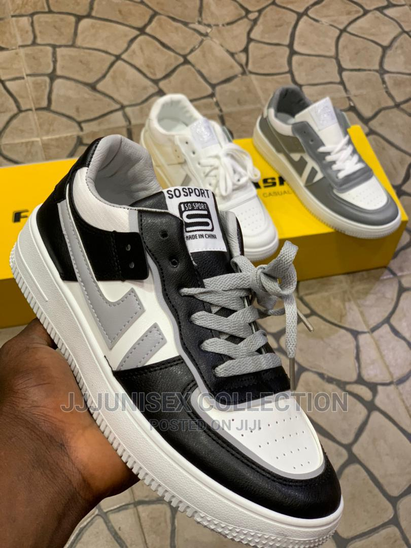 Sneakers for Ladies/Women Available in Different Sizes   Shoes for sale in Lagos Island (Eko), Lagos State, Nigeria