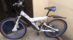 Adult Bicycle | Sports Equipment for sale in Lagos State, Ogba