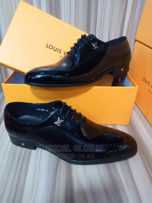 Louis Vuitton Shoes   Shoes for sale in Lagos State, Victoria Island