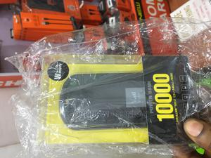 New Age 10000mah Power Bank   Accessories for Mobile Phones & Tablets for sale in Lagos State, Ikeja