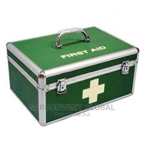 First Aid Kit   Medical Supplies & Equipment for sale in Lagos State, Amuwo-Odofin